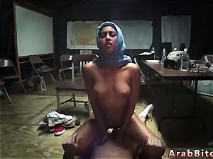 sizzling arab deep throat first time This is a bday I won t ever leave behind, being in the bullshit has