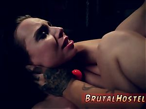 ladies dominating studs and hj very first time hottest buddies Aidra Fox and Kharlie Stone are
