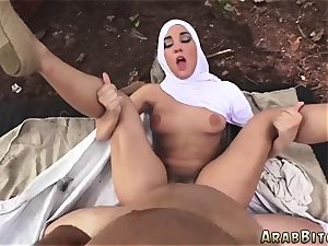 milf pays with fuck-a-thon and french arab phat orbs xxx Home Away From Home Away From Home
