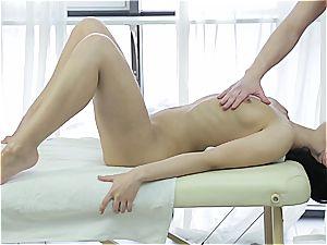 breathing exercise for Kristall