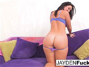 Justice screws Jayden point of view fashion
