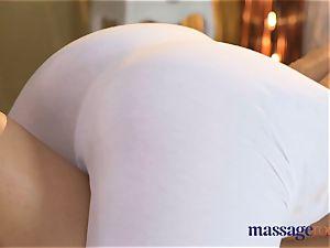 massage apartments giant innate boobies all girl orgasm hump
