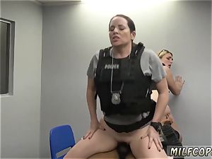 milky milf cheats with and mini sundress first time Prostitution sting takes weirdo off the