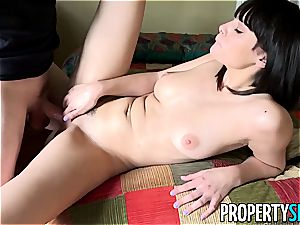 PropertySex Violet Starr And Her innate mounds romped