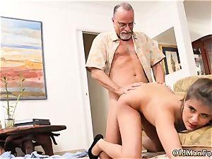 elderly milf masturbate hd Chillin with a red-hot Tamale!