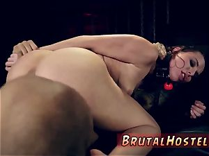 goth nubile ample shaft hottest friends Aidra Fox and Kharlie Stone are vacationing in sunny