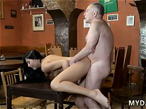 tied and finger humped arab female elderly guy hidden webcam Can you trust your gf leaving her