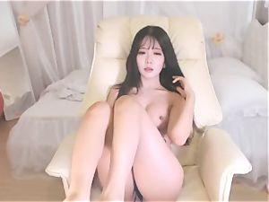 japanese web cam undress - Part 1 - SluttyAsianCams.com